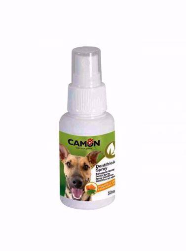Imagem de CAMON   Spray Dental com Enzimas 50 ml