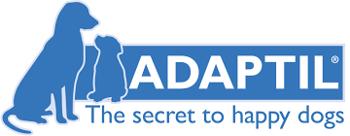 Imagens para fabricante ADAPTIL
