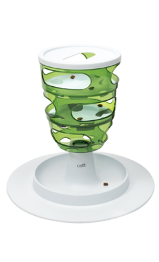Imagem de CATIT   Senses 2.0 Food Tree