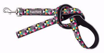 Imagem de FUZZYARD | Neoprene Lead No Signal