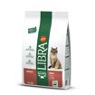 Imagem de LIBRA Cat   Adult Beef & Rice