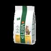 Imagem de LIBRA Cat | Adult Chicken & Rice