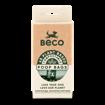 Imagem de BECO PETS | Poop Bags Compostáveis