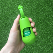 Imagem de BECO PETS | Pod Dispenser
