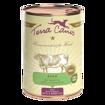 Imagem de TERRA CANIS | Vaca com Cenoura, Maçã e Arroz Integral