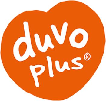 Imagens para fabricante Duvo Plus