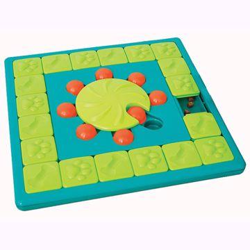 Imagem de NINA OTTOSSON | MultiPuzzle Dog Game