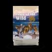 Imagem de TASTE OF THE WILD   Wetlands Canine Recipe